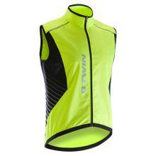bike-vest-500-softlime-l1