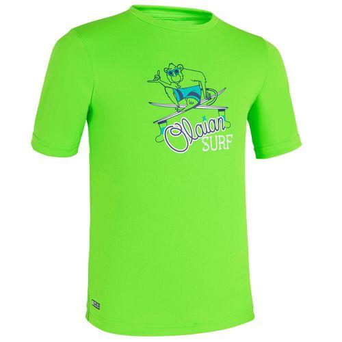Camiseta-manga-longa-infantil-protecao-solar-cinza-4-5-ANOS