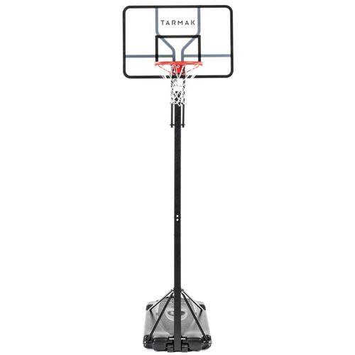 Tabela-basquete-B700-Pro
