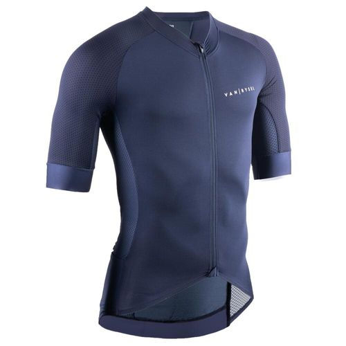 Racer-jersey-m-short-sleeve-jersey-n-gg-GG