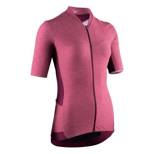 Bike-ss-jersey-edr-woman-pink-gradie-xs-G