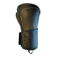 Boxing-gloves-500-ergo-bdx-8oz-Preto-10OZ