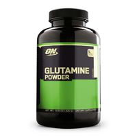 -glutamina-on-em-po-300g-sans-taille