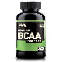 Bcaa-1000-on-200-capsulas-sans-taille