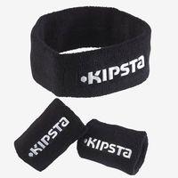 pack-headband-wristband-noir-unique1