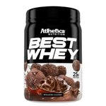 -whey-protein-1lb-bricade-chocolat-rice