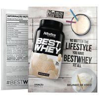 -whey-protein-sache-beijinho-atlh-cocoa
