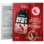 -whey-protein-sache-morango-strawberry