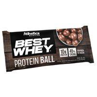 -protein-ball-chocolate-athet-chocolate