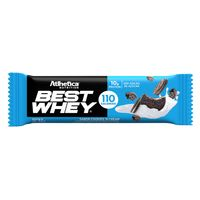 -protein-bar-athletica-cookies-cre-coke