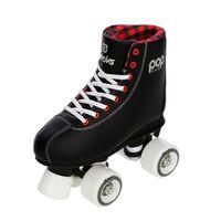 -patins-quad-infantil-uk-4-5---eu-37-38-27-28