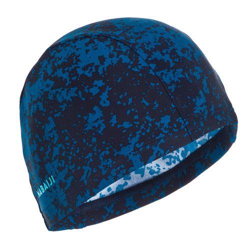 Touca-de-natacao-All-Camok-azul-G