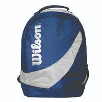 -mochila-wilson-azul-no-size