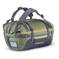 Duffel-bag-500-extend-40-60l-khaki-40l