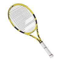 -raquete-babolat-aero-jr-26-no-size
