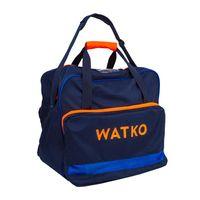 Team-bag-wp-500-blue-orange