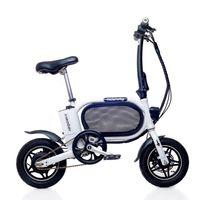 Mini-Bike-Bicicleta-Eletrica