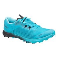 Tenis-masculino-de-trail-running-Race-Light-azul-turquesa-39