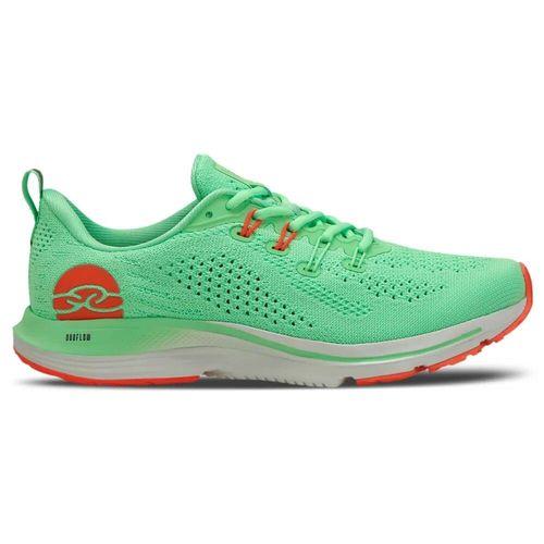 Tenis-de-corrida-masculino-Corre1-verde-40