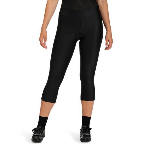 CAPRI-100-WOMAN-BLACK-S