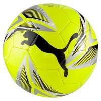 Bola-de-Futebol-Big-Cat-amarelo-UNICO