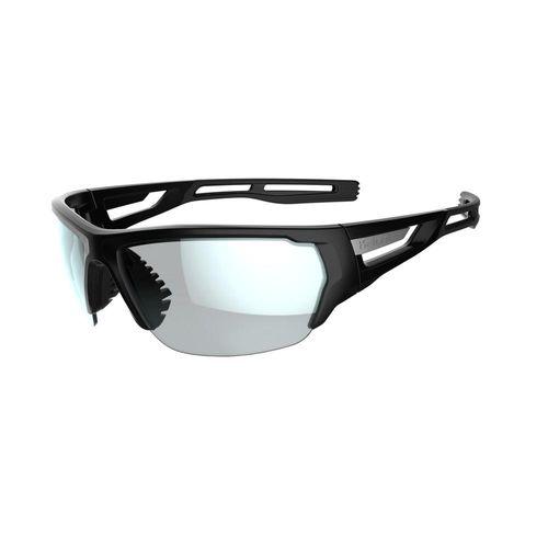 Oculos-de-corrida-Trail-500-Kalenji