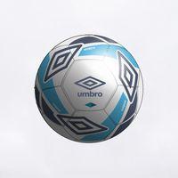 -bola-campo-umbro-striker-21-5