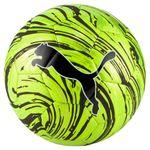 -puma-shock-ball-5