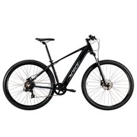 -bicicleta-eletrica-oggi-bw-8.0-no-size