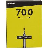 CAMARA-DE-AR-700x23-32-VALVULA-PRESTA-48-MM-cinza-UNICO