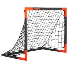 classic-goal-s-s1