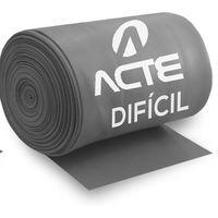 -rolo-faixa-elastica-12m-forte-no-size