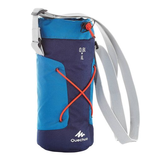 iso-cover-1lss16-blue-1