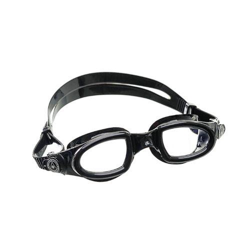 Oculos-de-natacao-mako-adulto-preto-UNICO