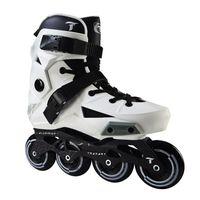 -patins-traxart-revo-uk-10.5-11-eu45-46-37-38