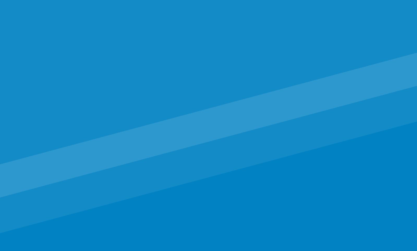 App Decathlon | Decathlon