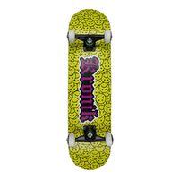 -skateboard-kronik-smile-yellow-no-size