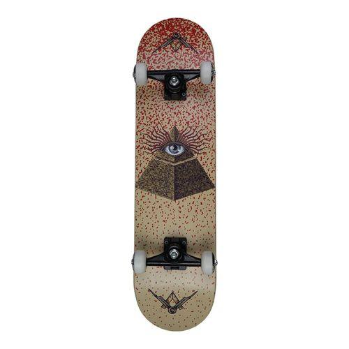 -skateboard-kronik-piramide-no-size
