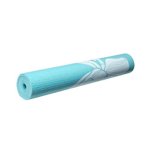 --tapete-de-yoga-atrio-azul-flo-no-size-azul-UNICO