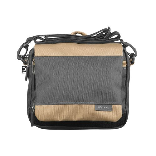 Multipocket-bag-brw-t-one-size-fits-all