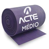 -rolo-faixa-elastica-12m-medio-no-size