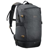 Backpack-nh-escape-20l-dark-grey-20l