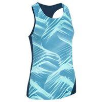 Athletic-tank-women-blue-uk4---eu-2xs-3P