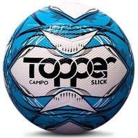 Bola-de-futebol-topper-slick