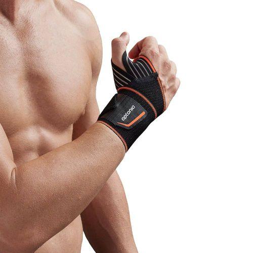 wrist-soft-300-11