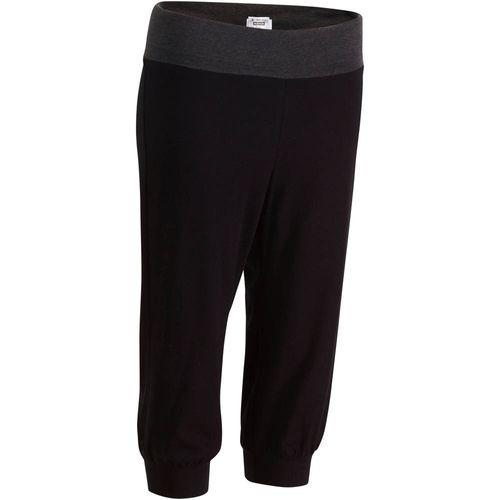 soft-yoga-w-capri-black-grey-w35-l311