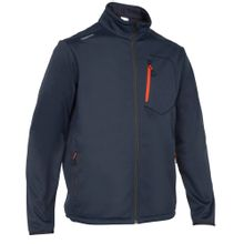 softshell-jckt-500-m-dark-blue-s1
