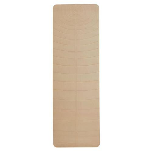 Yoga-mat-light-5mm-rosa-tam-unico-Bege-UNICO