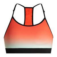 Brassiere-bv-500--orange-xl-Cinza-3G