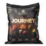 Journey-Cracker-Oregano-com-azeite-de-oliva-25g-